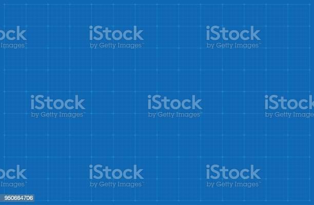 Blueprint background vector id950664706?b=1&k=6&m=950664706&s=612x612&h=g3uf  ei2urihoynmbsai0quydzrrkihqwqysxh eoo=