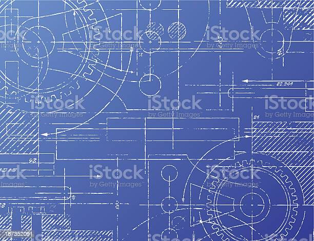 Blueprint vector id187352091?b=1&k=6&m=187352091&s=612x612&h=agsi6riuo7wrzw ogf8c64vioxwlf9lgfiel hkxxtc=