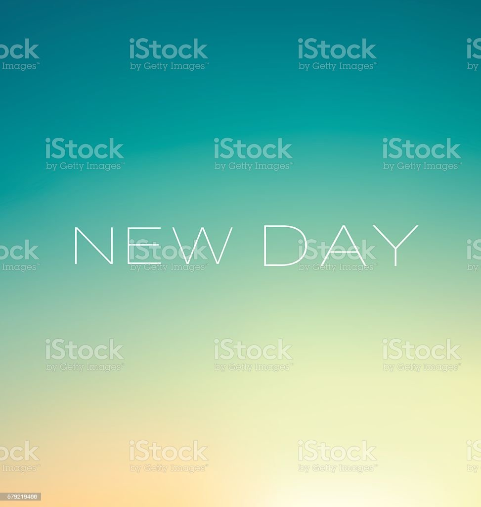 blur pastel color concept background. vector illustration. vector art illustration