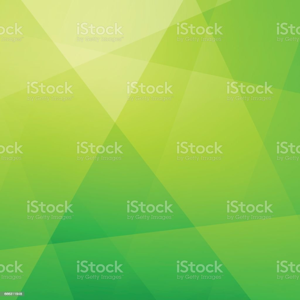 Blurred background. Modern pattern. Abstract vector illustration. vector art illustration
