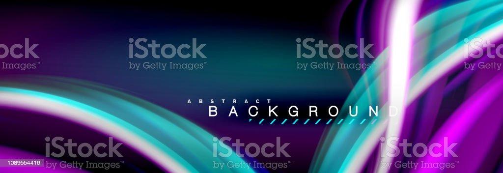 Foto hintergrund verwischen app