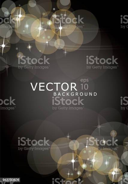 Blurred motion background vector id943200626?b=1&k=6&m=943200626&s=612x612&h=oht2vhc5zp93ytyp1hzdl354w6e9prqozypry4pq5ko=
