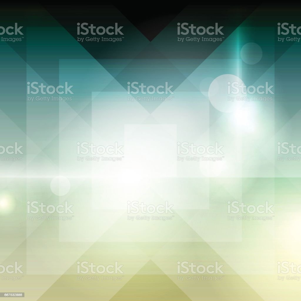blurry lights abstract background blurry lights abstract background - immagini vettoriali stock e altre immagini di arte royalty-free