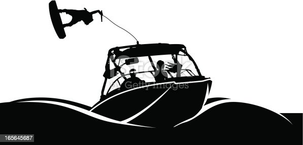 istock boat 165645687