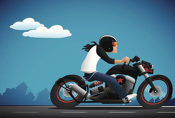ilustraciones, imágenes clip art, dibujos animados e iconos de stock de corcho de combate - cabello largo