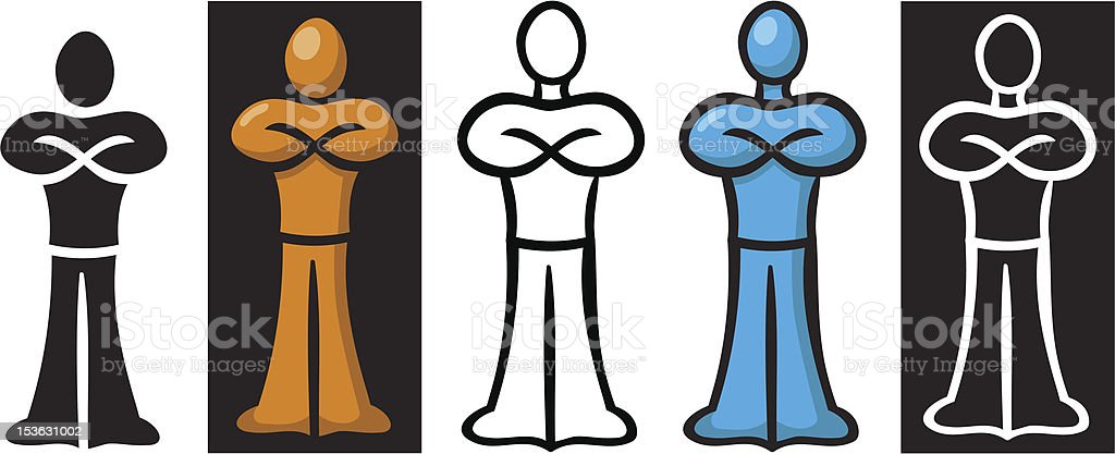 bodyguard royalty-free bodyguard stock vector art & more images of abstract