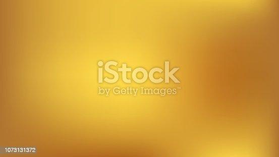 istock Bokeh background 1073131372