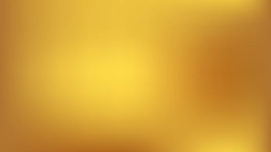 Defocused background