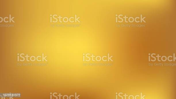 Bokeh background vector id1073131372?b=1&k=6&m=1073131372&s=612x612&h=xsioxase2tfxs16ulfvn6cxzhn2mzn 191vk g7txkg=