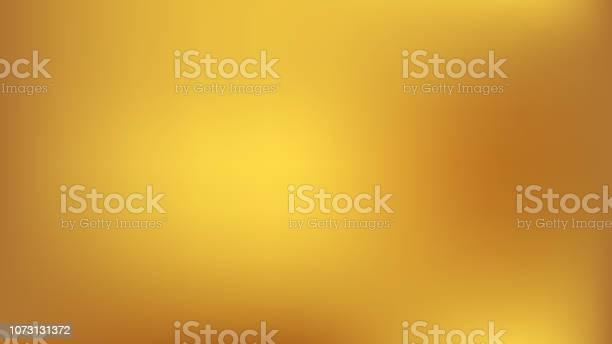 Bokeh Background - Immagini vettoriali stock e altre immagini di Ampio