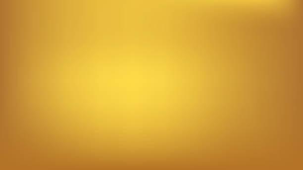 bildbanksillustrationer, clip art samt tecknat material och ikoner med bokeh bakgrund - gul bakgrund