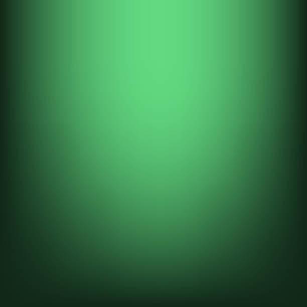 stockillustraties, clipart, cartoons en iconen met bokeh achtergrond - green background