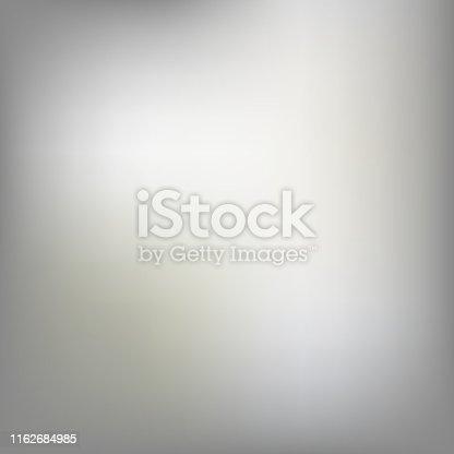 istock Bokeh background 1162684985