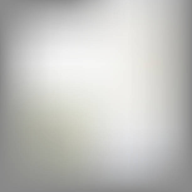 bokeh background - blur background stock illustrations