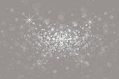 Lighting Equipment, Bubble, Glitter, Celebration Event, Christmas