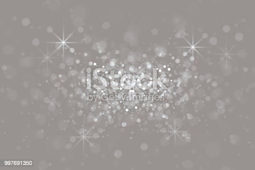 Lighting Equipment, Bubble, Glitter, Celebration Event, Christmas