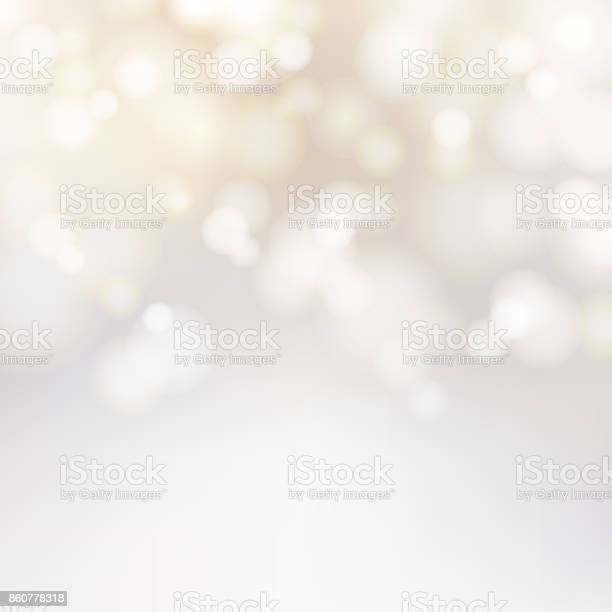 Bokeh silver and white sparkling lights festive background with vector id860778318?b=1&k=6&m=860778318&s=612x612&h=eyctuc f88x7tyf8kp mtmwh7wozgpehbemtppgc3hc=