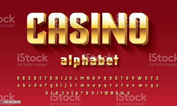 Spielautomaten online spielen echtes geld book of ra