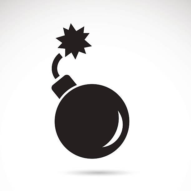 Bombe Vektorgrafiken und Illustrationen - iStock