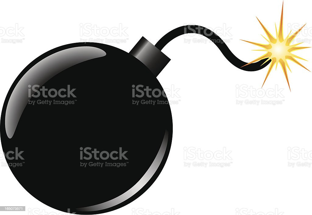 royalty free bomb clip art vector images illustrations istock rh istockphoto com clip art boom clip art borders for word