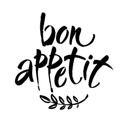 Bon Appetit - August 2014 » Download PDF magazines