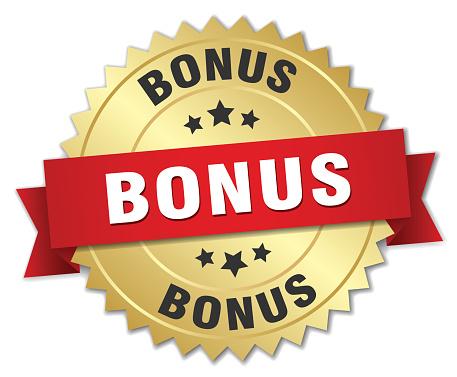 Golden Sevens Bonus Angebote