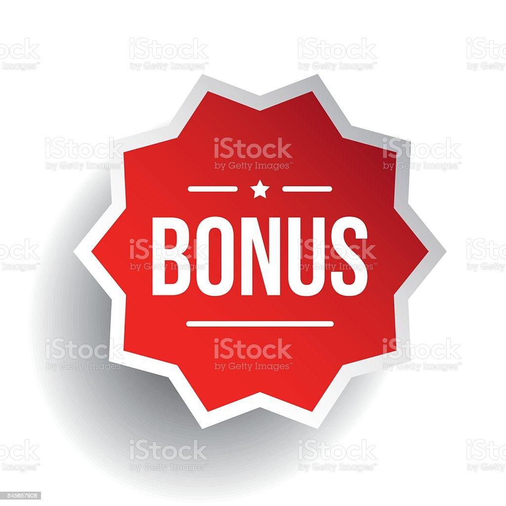 бонус код редстар