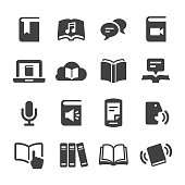 Book, ebook, audiobook, reading, Library, learning, education,