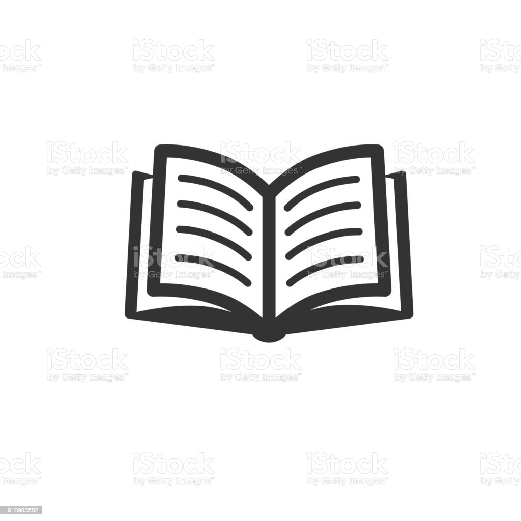 Book Icon Book Icon Vector Book Icon Eps Book Icon Picture