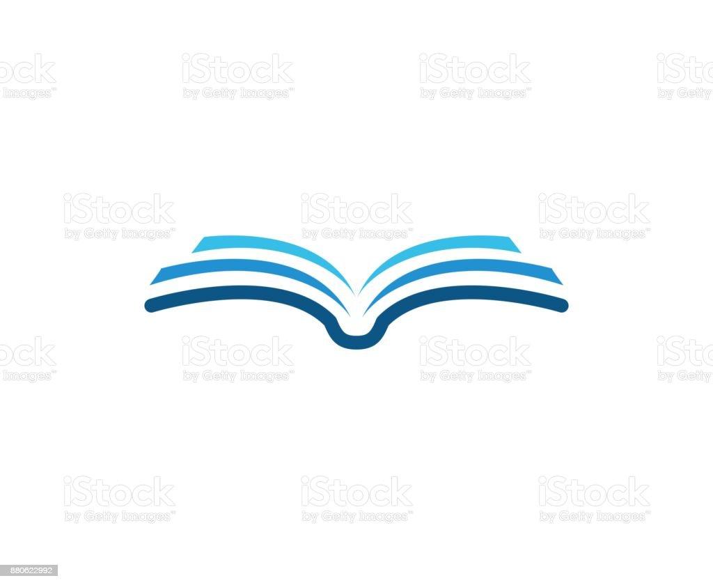 ブックのアイコン  ロイヤリティフリーブックのアイコン - アイコンのベクターアート素材や画像を多数ご用意