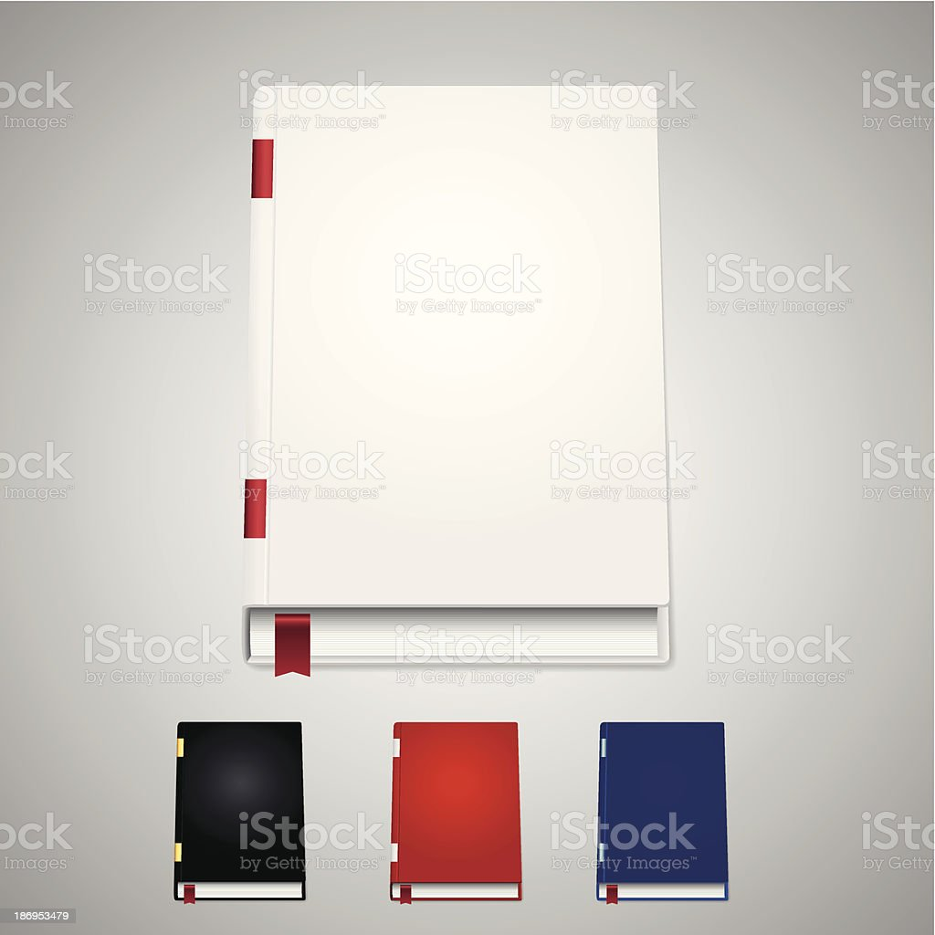 Book icons set royalty-free book icons set stock vector art & more images of advice