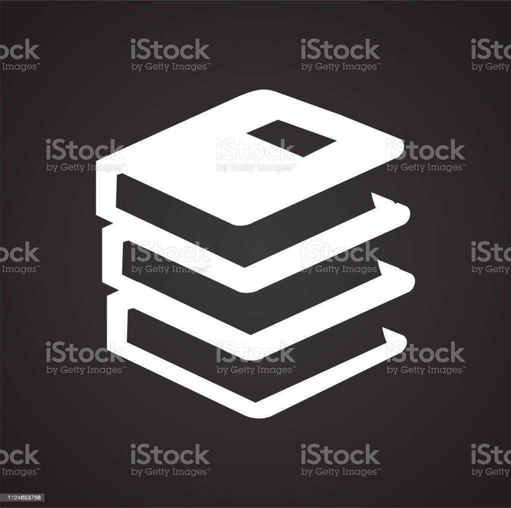 internet web design book free download