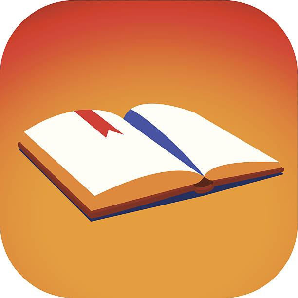 zarezerwuj minimalistyczny ikona stylu dla ios 7 iphone ipad - ipad stock illustrations
