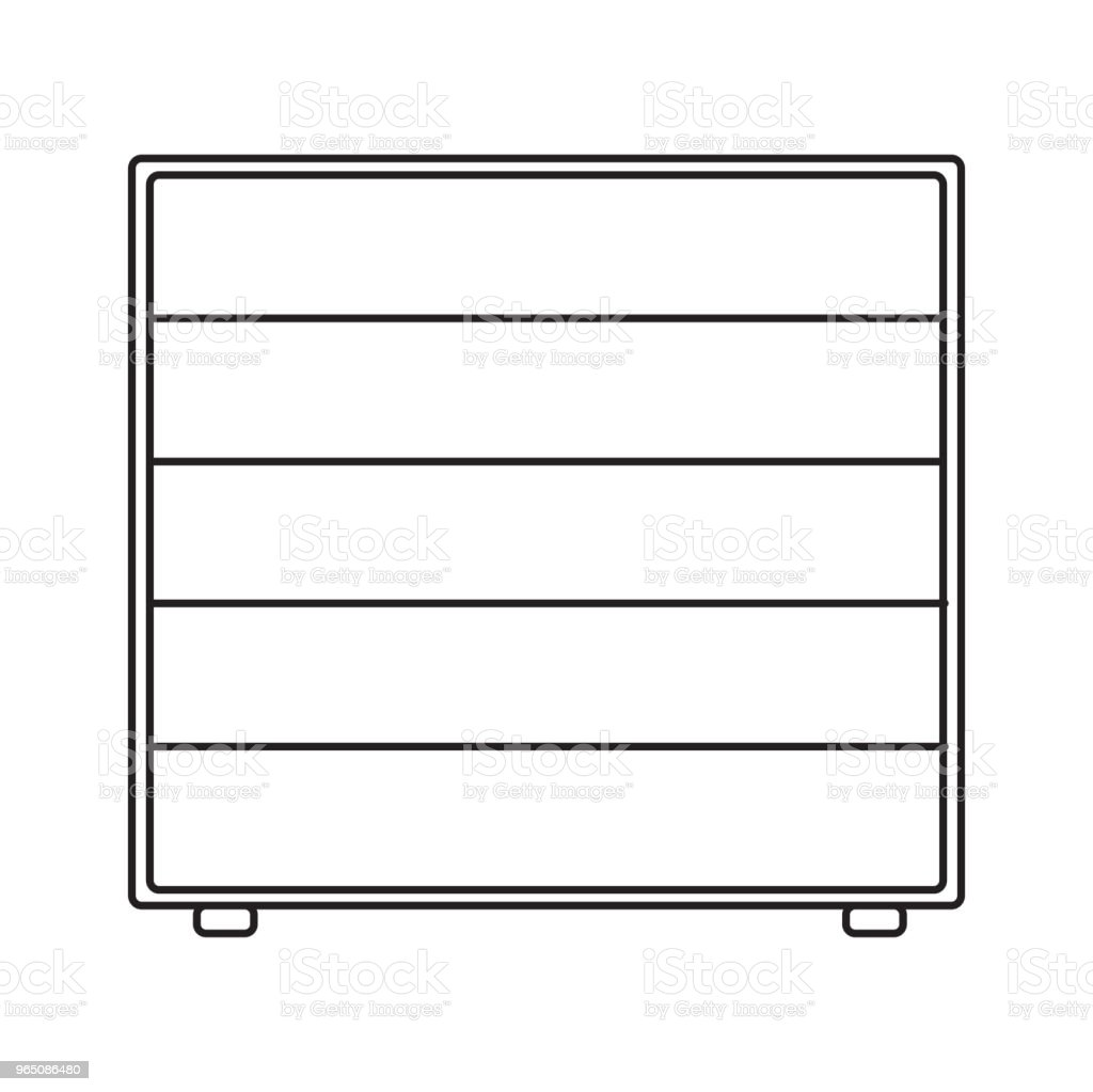 book shelf icon royalty-free book shelf icon stock vector art & more images of archives