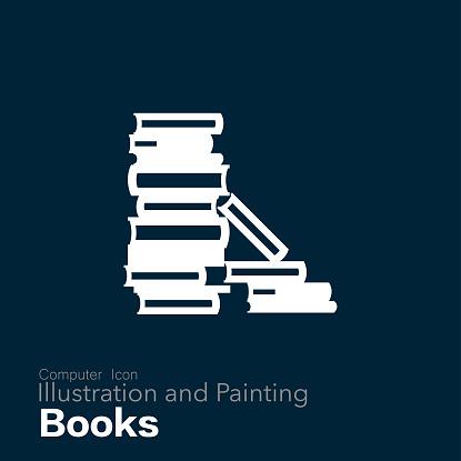 book,