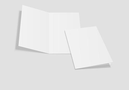 booklet copy