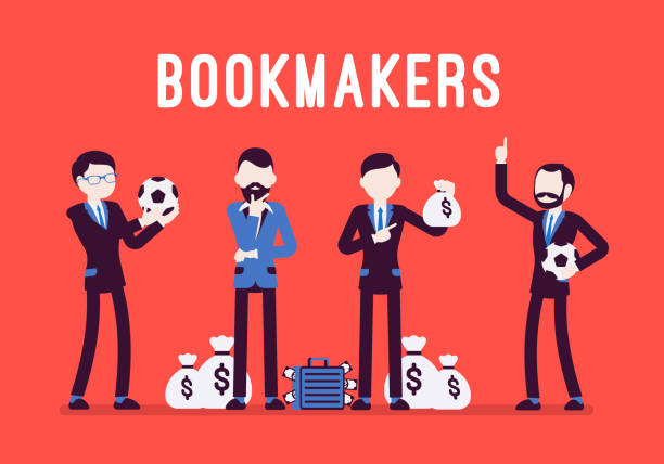 Best Bookies Illustrations, Royalty-Free Vector Graphics & Clip Art