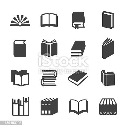 Books, Education, Learning,