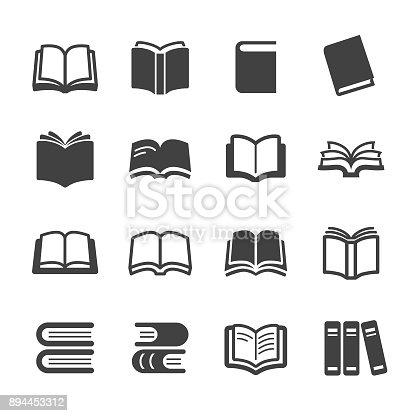 library Free logo templates