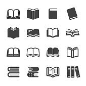 Books, reading, Library, learning, education,
