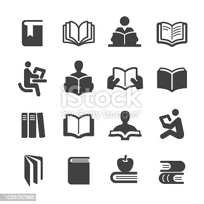 Books, Reading,