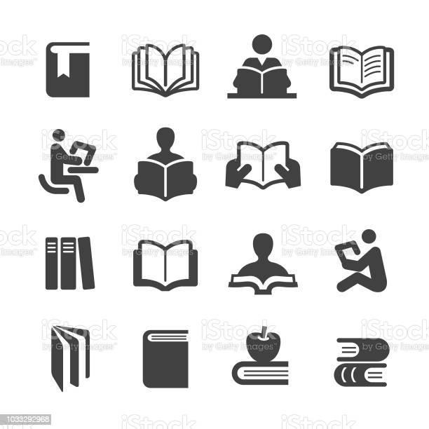 Books icons set acme series vector id1033292968?b=1&k=6&m=1033292968&s=612x612&h=4 0lbeik02kqxu vp9uleeaeq1f1c8gp4ei6rl2lewo=