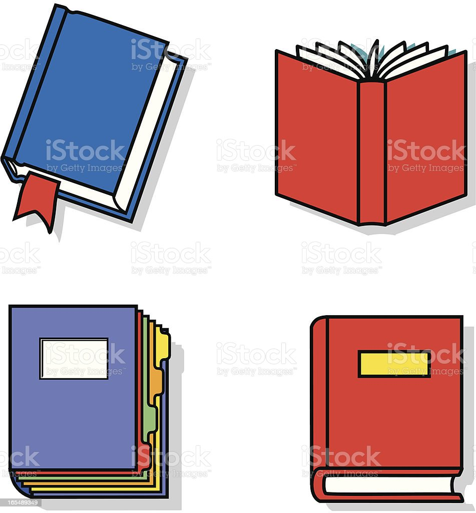 books icons royalty-free books icons stock vector art & more images of bible