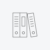Shelf, Bookshelf, E-Learning, Furniture, Internet