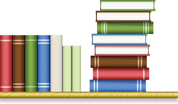 Free Book Spine Cliparts, Download Free Clip Art, Free Clip Art on Clipart  Library