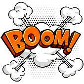 istock Boom 1293437773
