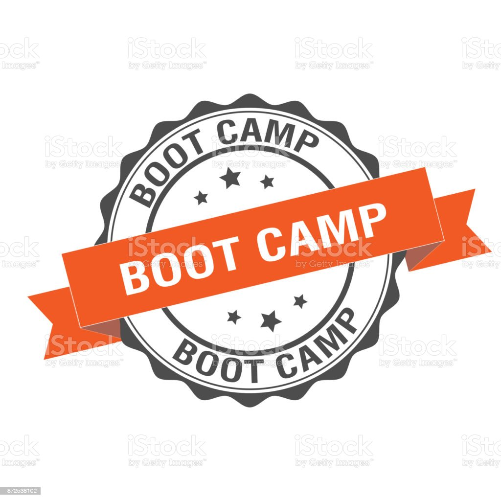 royalty free fitness boot camp clip art vector images rh istockphoto com boot camp clip art free Exercise Boot Camp Clip Art