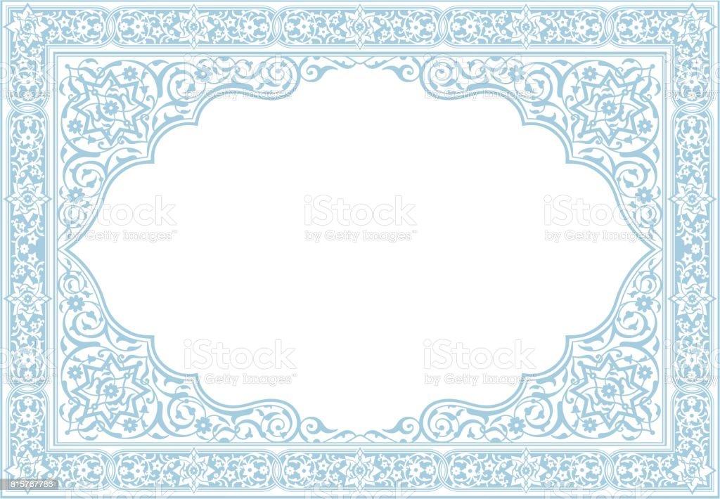 Bordure blanc bordure blanc vecteurs libres de droits et plus d'images vectorielles de admiration libre de droits