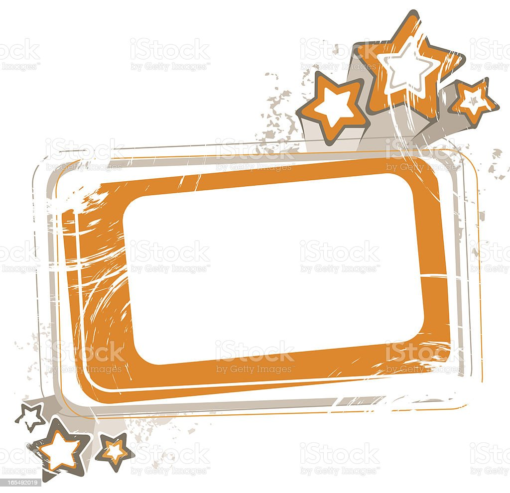 Border with stars royalty-free border with stars stock vector art & more images of abstract