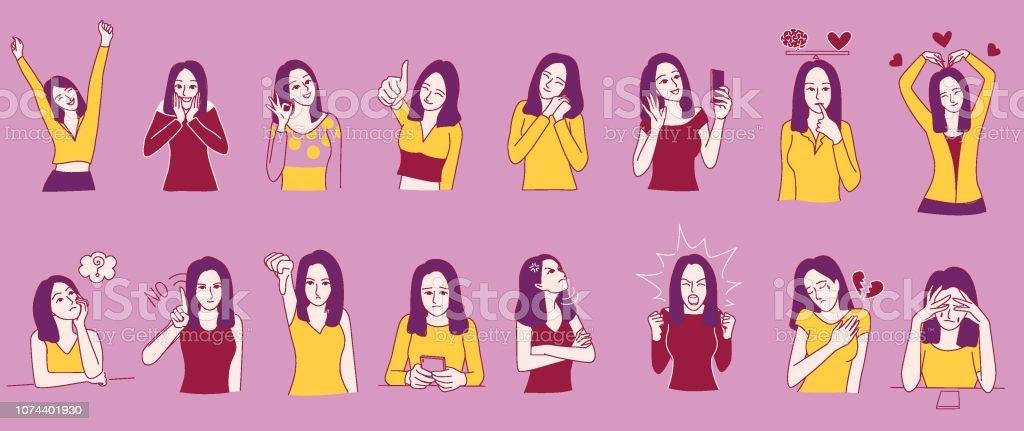 Dating jemand, der bipolare Störung ist